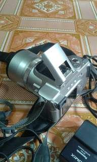 Sale sale sale Camera