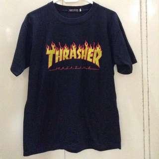 Thrashers Shirt