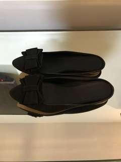Mule/ half shoes