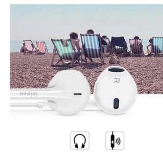 藍牙立體聲耳機 限量版 IL99BL bleutooth headset