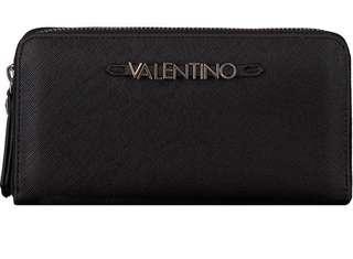 歐洲代購Valentino by Mario
