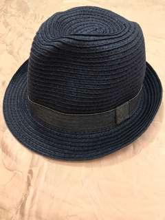 🚚 H&M 男童帽