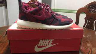 Bnew Authentic Roshe Run