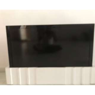 "Samsung LA-40D503 40"" Multi System LCD TV Specifications AT 300"