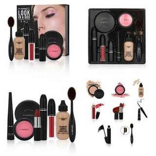 Makeup Set