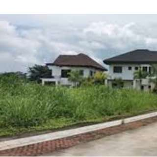 Residential Lot For Sale in Metro Manila,Rizal,Cavite,Laguna,Bulacan,Tagaytay