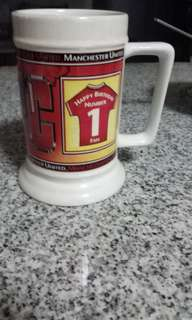 Manchester United Cup