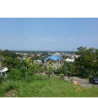 Lot House Condo Property For Sale 10M Up , 20M Up Titled,Ready to Used