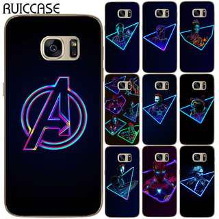 Fitted Cases Marvel Doctor Strange Comic Soft Tpu Cover For Samsung Galaxy S6 S7 Edge S8 S9 Plus S10 Plus E Note 8 9 S5 Case 5g