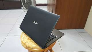 ACER Aspire 4750 series