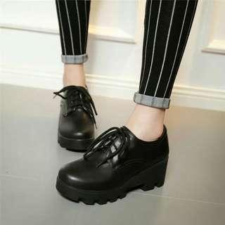 🚚 女鞋 #畢業兩百元出清