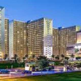 Residential Condominium and Commercial Condominium For Sale in Metro Manila