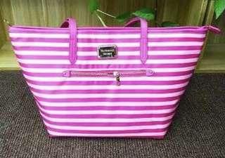 Victoria's Secret Bag VSB016