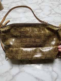 Flon bag