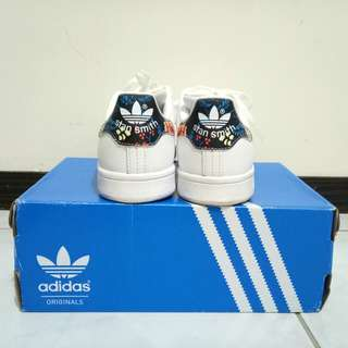 🚚 Adidas愛廸達 Stan Smith(免運費)
