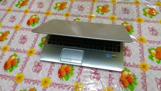 HP i5 ENVY 16 Inch Business Laptop