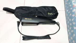 epsa hair iron