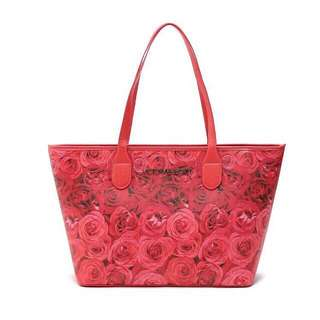 Victoria's Secret Bag VSB020
