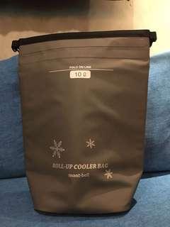 Montbell Arcteryx snowpeak cooler bag Patagonia