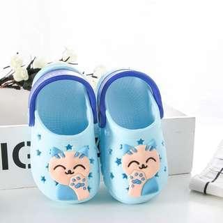 Little Kids Shoes - 3R1