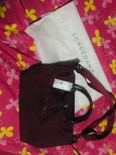 Hand bag or Sling