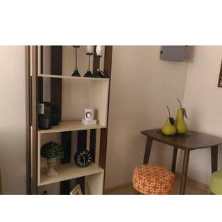 Afordable 1Bed Room Condominium in Quezon City