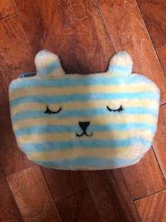 Craftholic Cushion Pouch