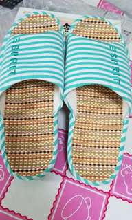 Esprit 睡托鞋