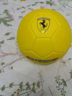 Ferrari Official Match Football #payday30