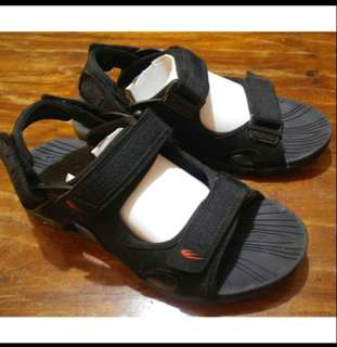 World Balance Kids Sandals
