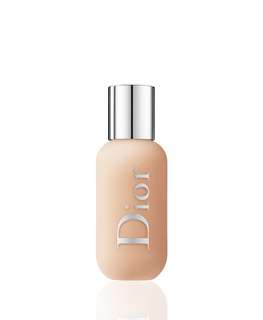 🌿Dior Backstage Face and Body Foundation 50ml