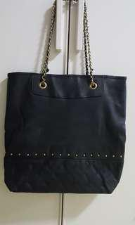 New Look Tote/Hand Bag