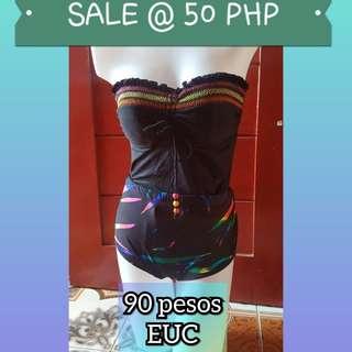 Swimwear Sale @50