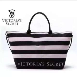 Victoria's Secret Bag VSB023