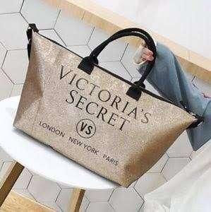 Vctoria's Secret Bag VSB019
