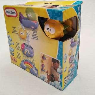 Mainan Anak Little Tikes (6+ months) (NEW/BARU)