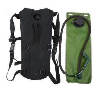 KMS Hydration Bag w bladder