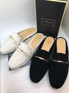 🚚 💝新品~穆勒鞋