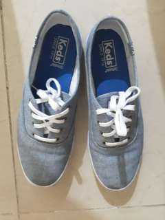 Keds for Sale!