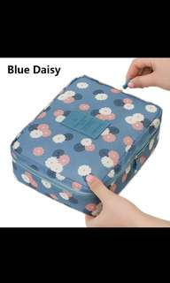 BN Cosmetic Bag for sale