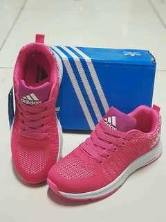 PinkWhite Replica