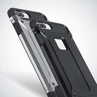 Tough Armor Shockproof Case ❤️❤️