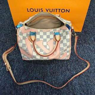 LV (authentic quality)