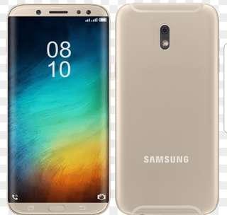 🚚 Samsung J6 2018 金 紫 黑
