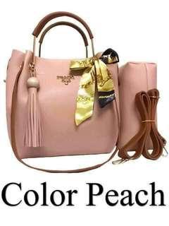 beautys bag