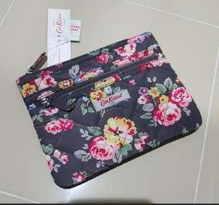 New Cath Kidston purse (raya offer!!)