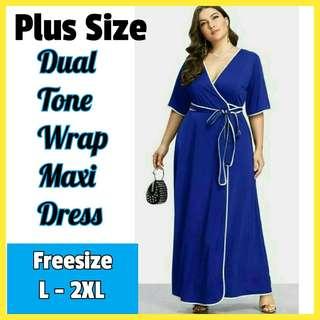 📚 New! 3 colors! Sale Price! Best fit L - 2XL (31 - 36 w)