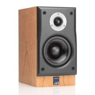 ATC  Speakers