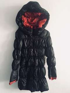 [WINTER] Winter Jacket For Adults