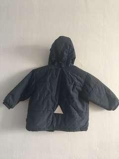 [WINTER] Winter Jacket For Kids